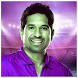 Guide Sachin Saga Cricket Champions