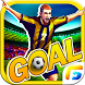 Free Kick - Perfect Shoot by GrandFist Game