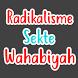 Radikalisme Sekte Wahabiyah by Warung Developer