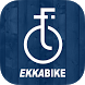 EKKABIKE by GMO Digitallab, Inc.
