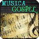 Gospel music by Maribel Medina Palacios