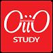 OiiO Study by oiio international