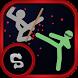 Stickman Fight by Stickman Tech., JSC