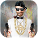 Gangster Photo Editor - Thug life Gangsta Maker by Graphix PhotoEditor Studio