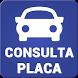 Consulta Placa e Tabela FIPE by App4Br
