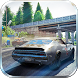 furious fast racing 3D by Drag Race