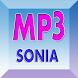 Lagu Sonia mp3 Malaysia by kim ha song Apps