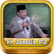 Kajian KH. Zainuddin. MZ by Islamic Studios