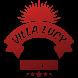 Finca Villa Lucy