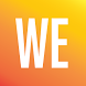 We Do Local - Fort Collins by We Do Media Group, LLC
