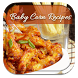 Baby Corn Recipes Guide by MORIA APPS