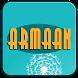 All Songs Armaan Malik Hits by Dextrim Labs