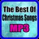 Lagu Natal Populer Lengkap by MAHATMA MUSIC