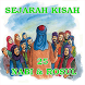 Sejarah Kisah 25 Nabi & Rosul by Build Studio+