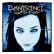 Evanescence - Immortal by Ddncd Studio