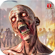 Zombie Dead Target Killer Survival Attack by Door to apps