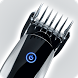 Hair Clipper by Easy Labs