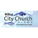 Hilltop CC Tacoma by echurch