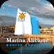 Marina Alicante by Entorno Digital de Comunicación S.L.