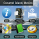 Cozumel Travel Guide by Wizcom Ltd