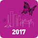 LUPUS 2017 & ACA 2017 by Kenes Group