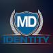 MD Identity by Glacial Multimedia, Inc.