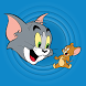 Tom & Jerry: Mouse Maze FREE by GlobalFun Games