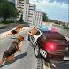 Police Dog Chasing: Crime City Simulator by Game Star Sim Studios