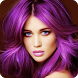 Hair And Eye Color Changer by EMD Music