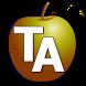 TutorAid by Henry H. Demirchian