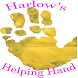 Harlows Helping Hand by Liam Ure Apps