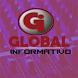 Radio Global Informativo by LiveCast HD