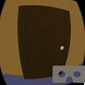 VR Room Escape Demo by Jellyware games