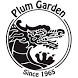 Plum Garden by AppSuite, LLC