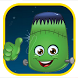 The scooby zombie by Studio Game USA