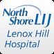Lenoxhill