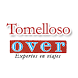 Viajes Tomelloso by App 51