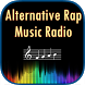 Alternative Rap Music Radio by Poriborton