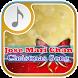 Jose Mari Chan Christmas Song