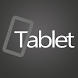TabletGuide by Edwin van der Palen