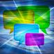 messenger telegram by oussama akbi