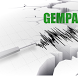 Tips Gempa Bumi BMKG by JARKASIH