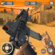 Army Frontline Mission Special Forces Commando Ops by 4wheelgames