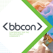 bbcon 2016 by Blackbaud Events