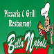 Bella Napoli by Webstoresystems (S.D)