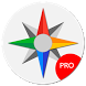 Compass Pro by NixGame