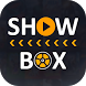 Free Show Movies & Tv - Box Review by Nogapps