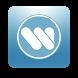 WSM Academy by WSMedia