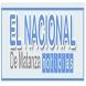 El Nacional De Matanza by Argentina Virtual Networks