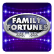 Family Fortunes by Cube Interactive